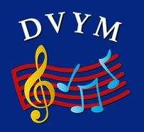 Darent Valley Youth Music Concert