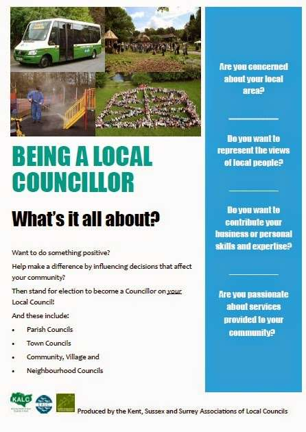 being_a_local_councillor_page_1
