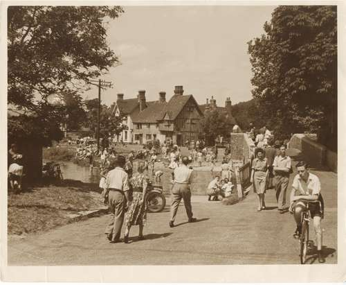 eynsford_bridge_photo